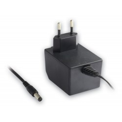 EU AC/AC Adaptor - Voltage sensor for RPICT series