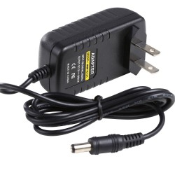 US AC/AC Adaptor - Voltage sensor for RPICT series