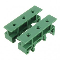 35mm DIN Rail Mounting Support