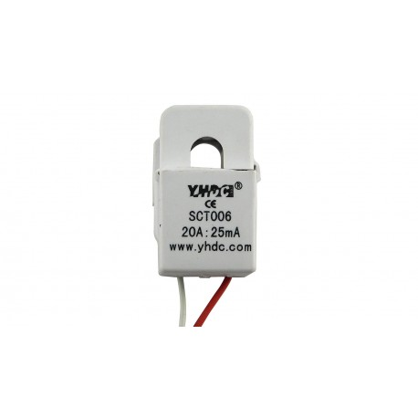 Current Transformer sct-013-000